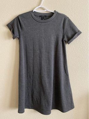 Heather Grey Dress for Sale in Anchorage, AK