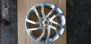 "Genuine Land Rover Discovery Sport 20"" Alloy Wheel Part No FH221007AA - SET OF 4 for Sale in Wayne, NJ"