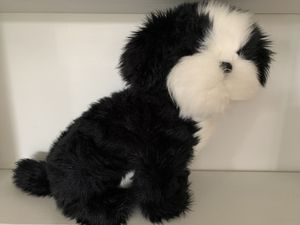 Melissa and Doug Giant Shih Tzu Dog - Likelife Stuffed Animal for Sale in Loveland, OH