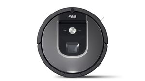 iRobot Roomba 960 Robot Vacuum for Sale in High Point, NC