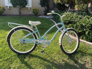 Electra Gigi beach cruiser for Sale in Fullerton, CA