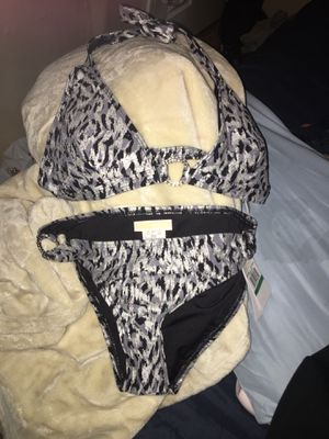 Michael Kors bikini for Sale in Richmond, CA