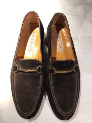 Gucci Shoes size 7.5 for Sale in Henderson, NV
