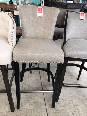 Bar chair for Sale in Oklahoma City, OK