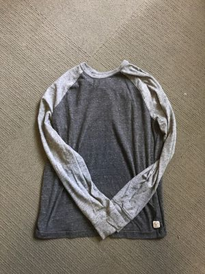 American Eagle Baseball Tee for Sale in Cornelius, OR