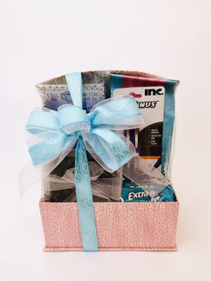 Bosses Day Gift Ideas - Get Something Memorable for October 16th for Sale in Virginia Beach, VA
