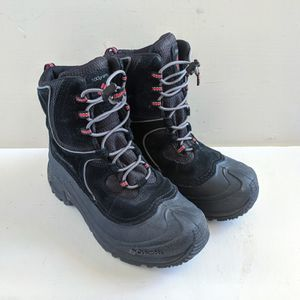 Columbia Winter Snow Boots 100g Women's 5 for Sale in Mesa, AZ