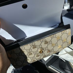 Gucci Wallet With Receipt for Sale in Fort Lauderdale, FL