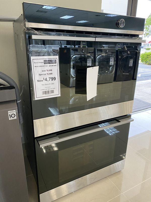 Kitchen Appliances Refrigerator Stove Dishwasher Microwave