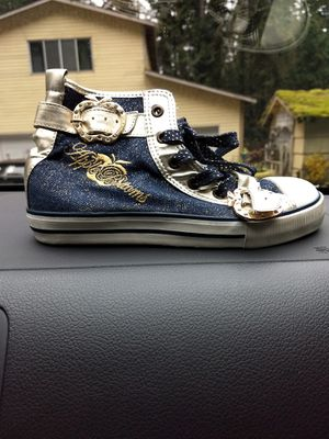 Shoes w/ bling girls/ womens for Sale in Port Orchard, WA