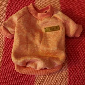 Dog Sweat Shirt XS for Sale in Ceres, CA