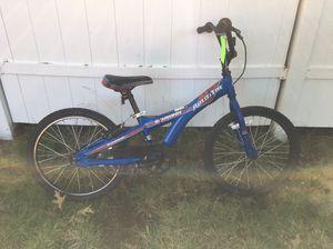 Schwinn bike with 20 inch wheels for Sale in Canton, MA