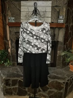 Lularoe Dress for Sale in Lake Alfred, FL
