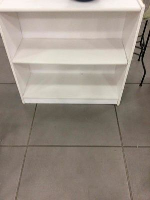 Small shelf for Sale in Fort Lauderdale, FL