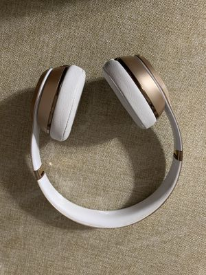 Beats solos for Sale in Columbia, MD