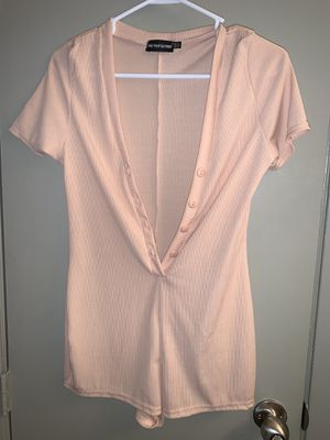 Pajama romper for Sale in Lexington, KY