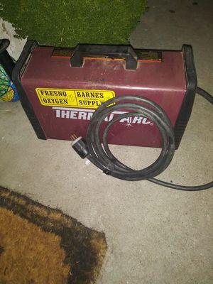 Thermal welder for Sale in Turlock, CA