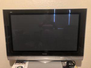 42 in plasma tv for Sale in Chandler, AZ
