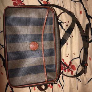 authentic fendi bag for Sale in Philadelphia, PA