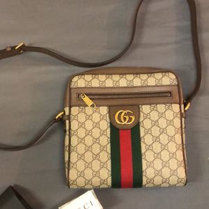 Gucci Bag for Sale in Edgewood, FL
