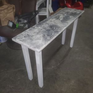 Console /entryway table for Sale in Columbus, OH
