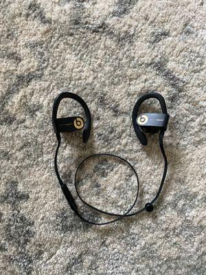 Wireless headphones beats for Sale in Fayetteville, NC