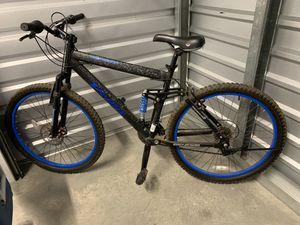 Bike for Sale in Jamul, CA