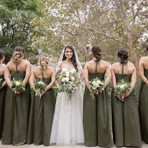 Beautiful And Affordable Weddings And Quinceañera for Sale in Rialto, CA