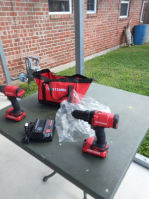 Drills for Sale in Tulsa, OK
