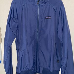 Men's Patagonia Jacket for Sale in Tacoma, WA
