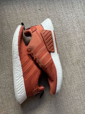Adidas NMD Size 12.5 for Sale in Portland, OR