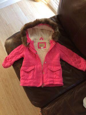 Jacket for girls for Sale in Fort Hunt, VA