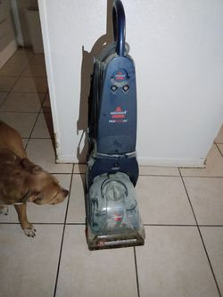 Bissell steam cleaner for Sale in Orlando,  FL