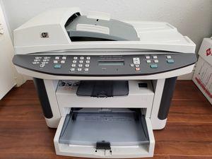 HP LaserJet printer for Sale in Diamond Bar, CA
