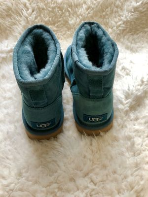 Ugg boots New Women's for Sale in San Francisco, CA