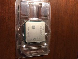 AMD Phenom II x3 720 BE for Sale in Lake Shasta, CA