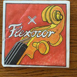Pirastro Flexocor 4/4 Cello C String New for Sale in Highland,  IL