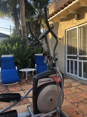 elliptical machine for Sale in Boca Raton, FL