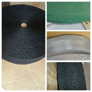 Strapping material only $20 a roll for Sale in Saint Louis, MO