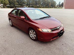2006 Honda Civic EX for Sale in Virginia Beach, VA