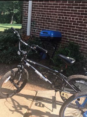 BMX Bike for Sale in Adelphi, MD