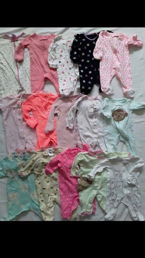 Baby girls Pijama for Sale in Seattle, WA