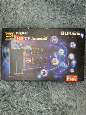 BuKee Professional Support 4K 1080p Fire tv Stick All Older TV's HDTV for Sale in Detroit, MI