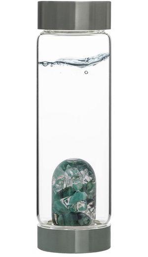 120$/ $50 bucks! ViaVitality Crystal healing Water Bottle for Sale in Tustin, CA