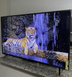 Vizio 50 Inch Valss 4K Uhd Quantum Smart Tv for Sale in Chicago, IL