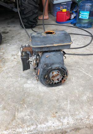 Mini bike motor for Sale in Davie, FL