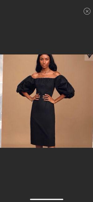 BNWT Lulus Dresses for Sale in Houston, TX