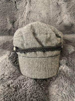 Gray Hat for Sale in Santa Monica, CA