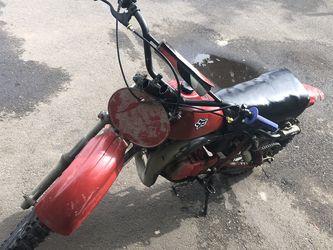 Honda 2stroke for Sale in Damascus,  OR