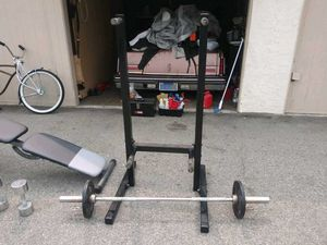 Weights for Sale in Orange, CA
